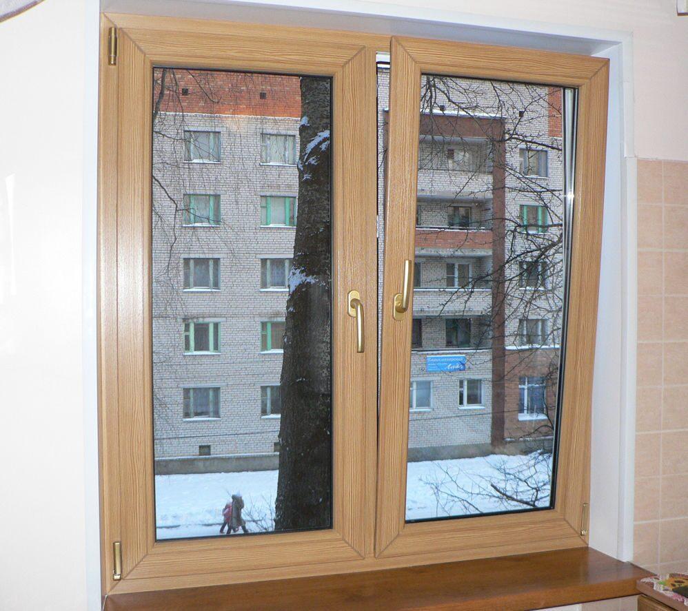 Окна, двери, балконы: договорная - металлопластиковые окна с.