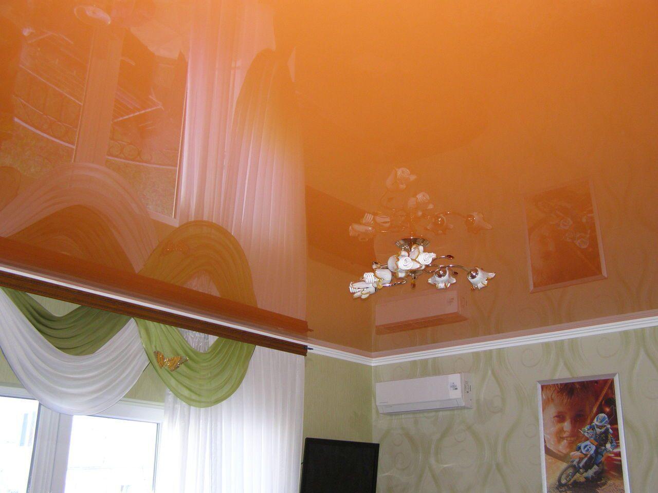 Натяжные и подвесные потолки , двери и дверные блоки , остекление и отделка балконов и лоджий.